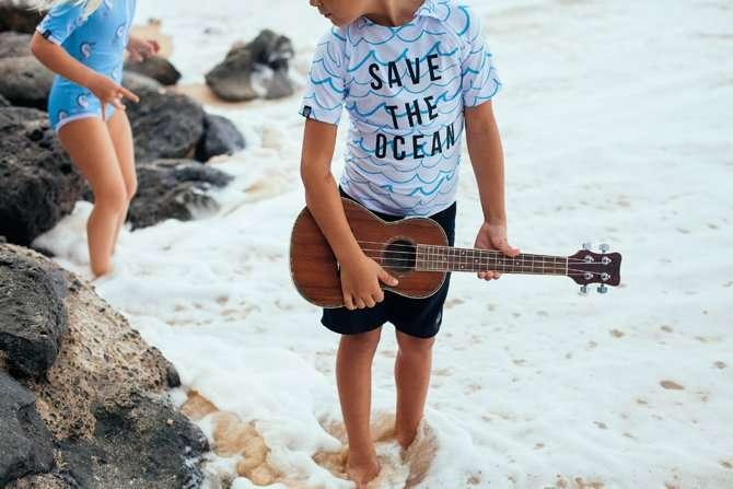 beach-and-bandits-save-the-ocean