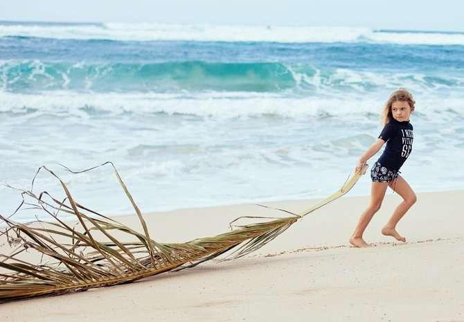 beach-and-bandits-vitaminsea