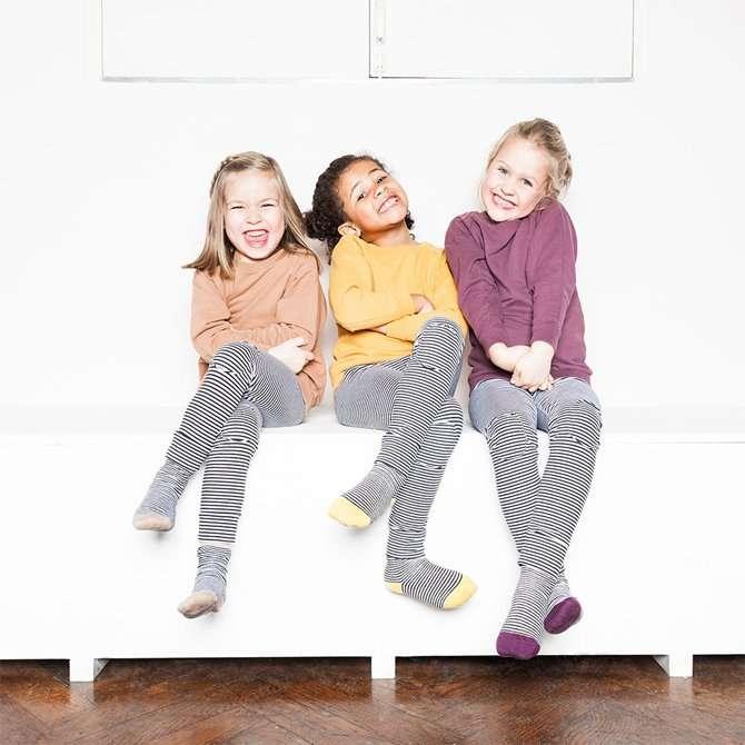 Nieuwe Wintercollectie Kinderkleding.3x Nieuwe Merken Bij Deze Webshop