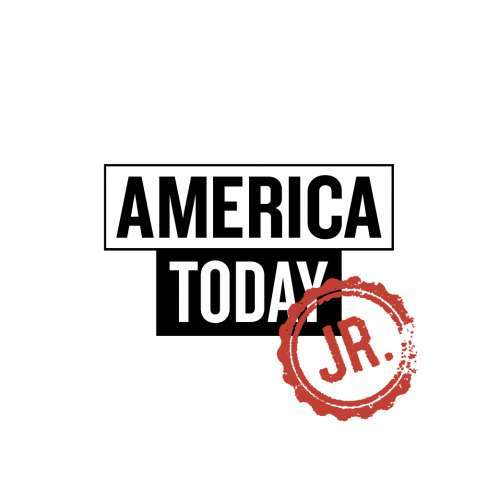 500x500 America Today JR logo