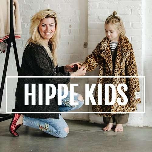 hippekids