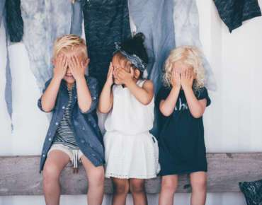 SPROET & SPROUT ZOMERCOLLECTIE