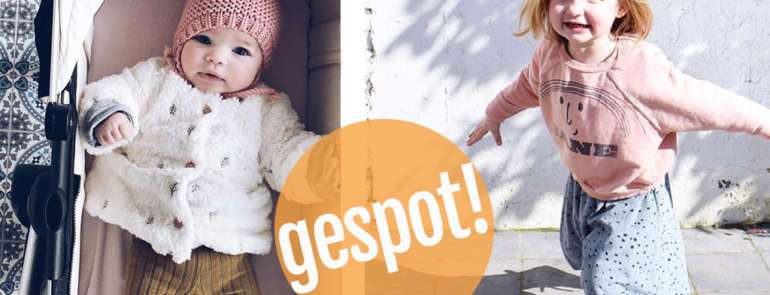 10X TOFFE KIDS OUTFITS GESPOT