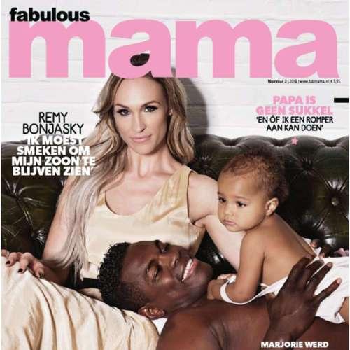 uitgelicht fab mama magazine