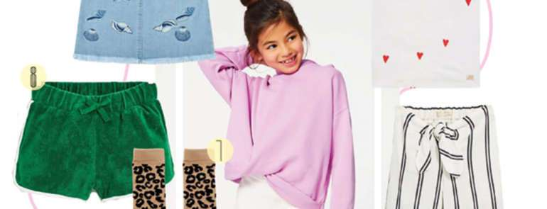 8X COOLE ITEMS FOR GIRLS!