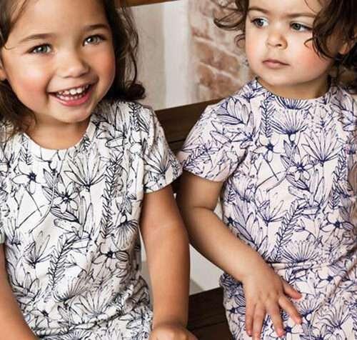 kids_dresses