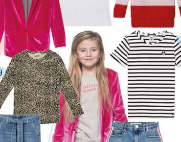 10X TOFFE EYE-CATCHERS ITEMS VOOR GIRLS