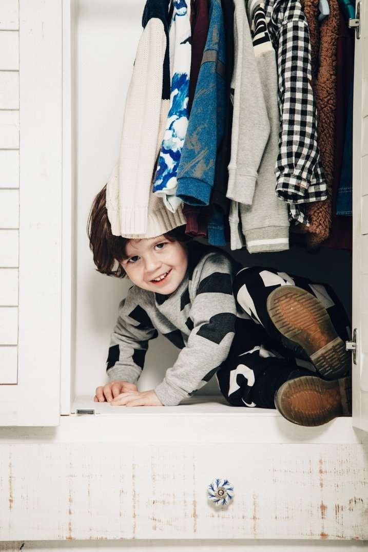 Hippe Merken Kinderkleding.Free S Top 25 Favoriete Kinderkleding Merken