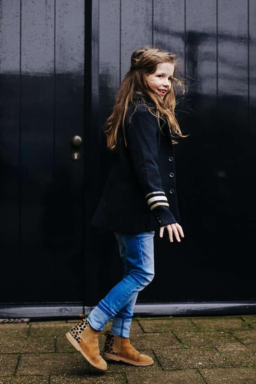 Leuke Kinderkleding Merken.Free S Top 25 Favoriete Kinderkleding Merken