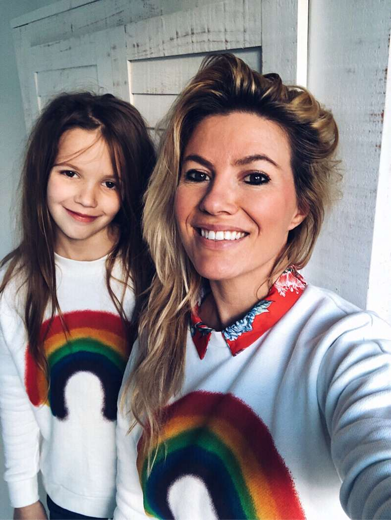 Betaalbare Kinderkleding Webshop.Free S Top 25 Favoriete Kinderkleding Merken
