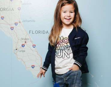 17X OUTFIT INSPIRATIE AMERICA TODAY JUNIOR