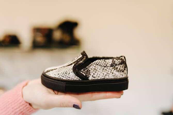 d20d6830741 #8 Naturino – Net als Shoesme, is ook Naturino een kinderschoenen merk  waarbij kwaliteit en een goed voetbed zeer hoog in het vaandel staan en  waar ze zich ...