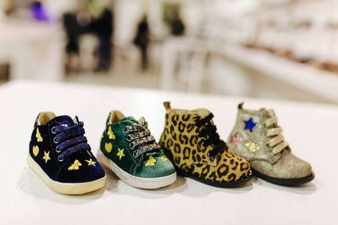 a135a22a7db ... want best fijn om te weten dat je kinderen op goede schoenen  rondstappen. Bij Naturino shop je ook voor je zoon of dochter de leukste  kinderschoenen!