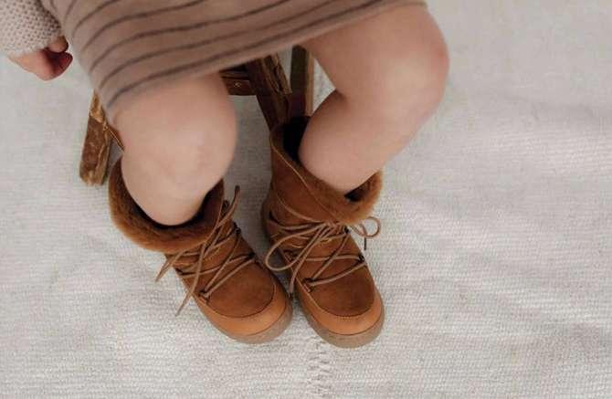 ab691aa2038 #7 Missouri – Missouri is een Italiaans kinderschoenen merk en de collectie  is qua stijl uiteenlopend te noemen. Van super klassiek en soms ook een  beetje ...