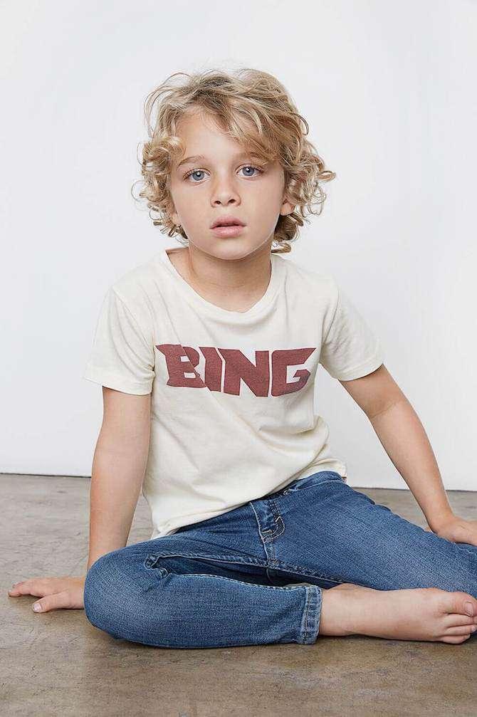 bing kids kinderkleding_kindermodeblog