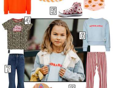10X SHOPPING MUSTHAVES