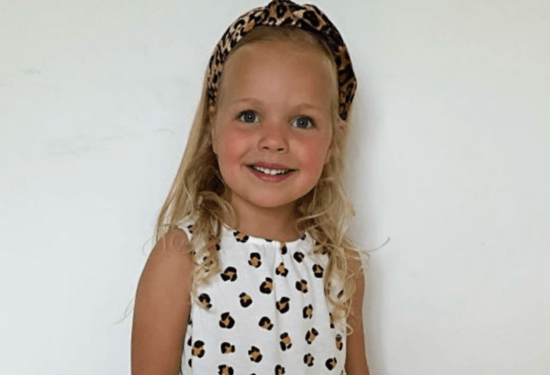 Boriz Kinderkleding.De Blog Over Kindermode Boordevol Tips Trends En Inspiratie