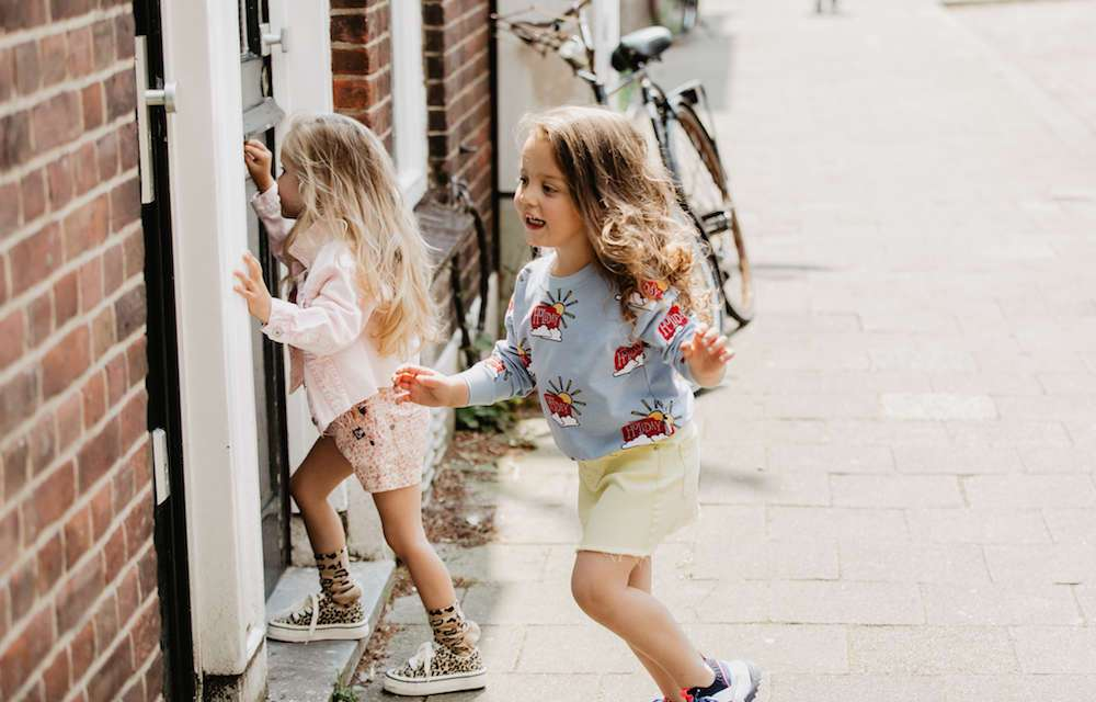 54410cb7176 De blog over kindermode boordevol tips, trends en inspiratie.