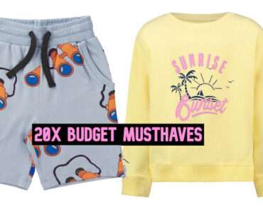 20X SALE MUSTHAVES KIXX ONLINE