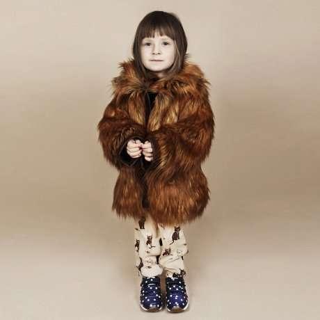 Mini Rodini_nieuwe collectie_winter 2013_6