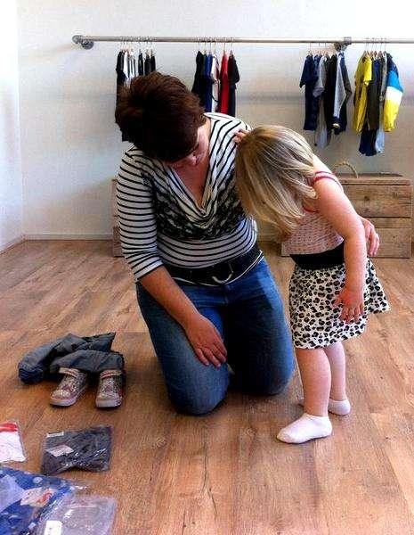 Kindermodeblogger_kinderstyling_personal shopper