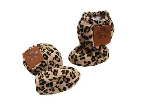 mini-rodini-jaguar-woven-boots